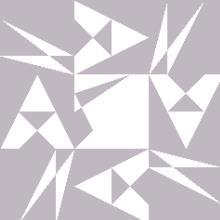BorodatRV's avatar