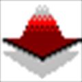 borode's avatar