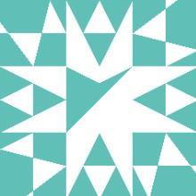 borro347's avatar