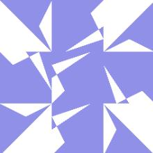 Borsey1's avatar