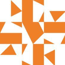 Borut2009's avatar