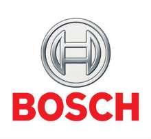BoschVN's avatar