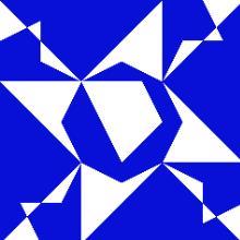 bose2's avatar