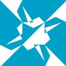 BosePR's avatar