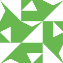 bostan-off's avatar