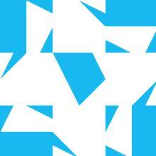 BostonFan241's avatar