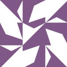 bostonpartykid's avatar