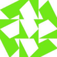 BostonRix's avatar