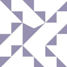 BostonTerrier's avatar