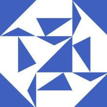 botep's avatar