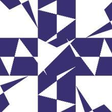 BougRun's avatar