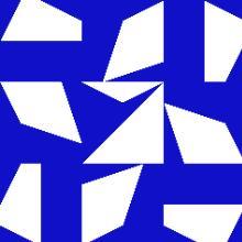 bouhmid86's avatar