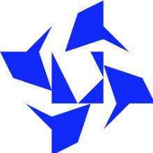 Boui.N's avatar
