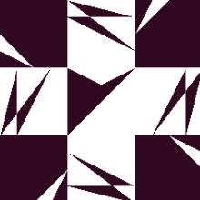 Bouli75's avatar