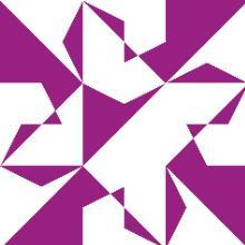 Bounce1012's avatar