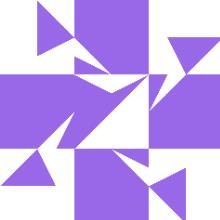 Bounced_1987's avatar