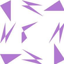 Bouncy's avatar