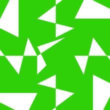 boussarsar's avatar