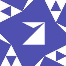 bow37nh's avatar
