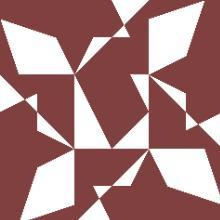 bowbender's avatar