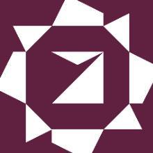 Bowen179's avatar
