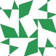 Bowman74's avatar