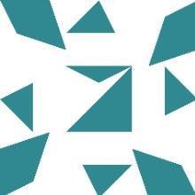 Bowsmith's avatar