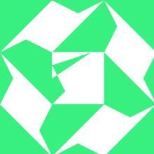 box4's avatar