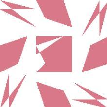 Box4Thots's avatar