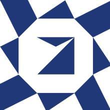 BoxMover's avatar