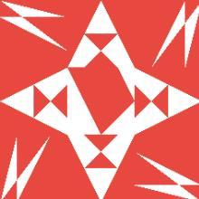 boybxie's avatar