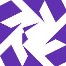 Boyd8th's avatar