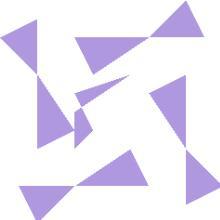 BoyDoINeedHelp's avatar