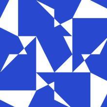 boyerb01's avatar