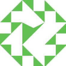boyfromcork's avatar