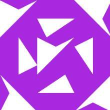 boyklg's avatar