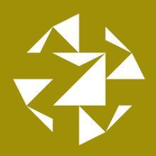 Boz's avatar