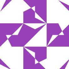 Bozwell99's avatar