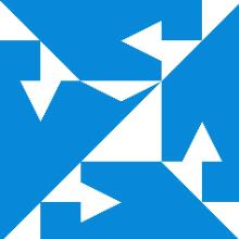 bp2155's avatar