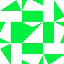 BP29's avatar