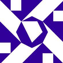 BPatel111's avatar