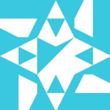 BPena's avatar