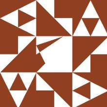 bpetri02's avatar