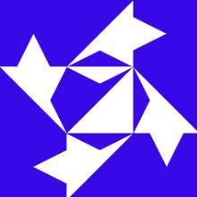 BPHUONG's avatar