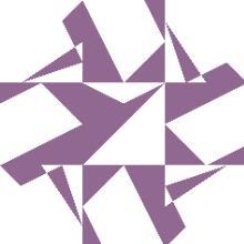 bpompey85's avatar