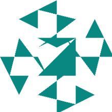 bprajapati62's avatar