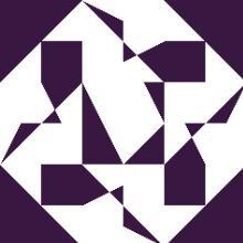 bpsod10's avatar