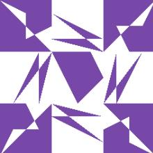 BQAD's avatar
