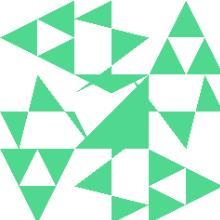 BQuTeam's avatar