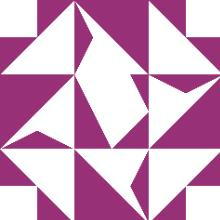 Br0ek's avatar